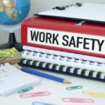 Work Safety Lawyer